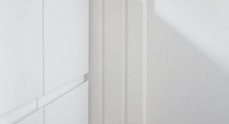 Dobre drzwi do każdego pokoju