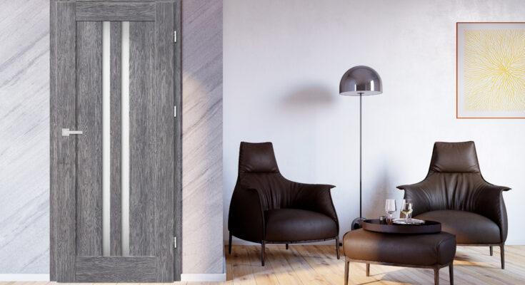 Drzwi ekskluzywne idealnym wyborem do Twojego domu
