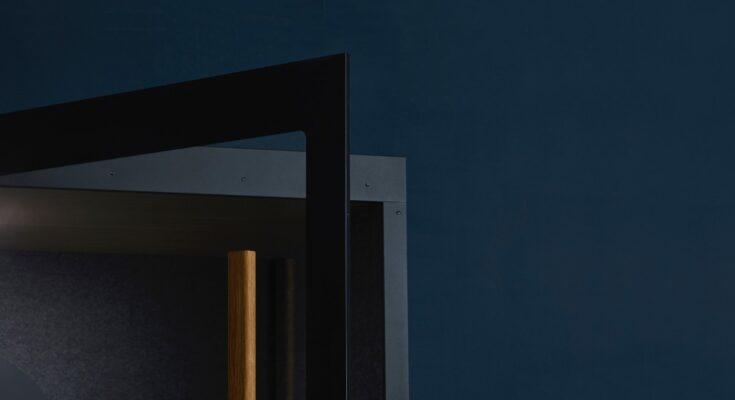 Jak zadbać o ciszę w mieszkaniu przez drzwi akustyczne