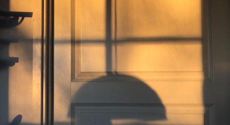 Drzwi bezprzylgowe najlepsze rozwiazanie