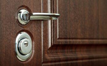 Jakie drzwi do mieszkania są najlepsze?